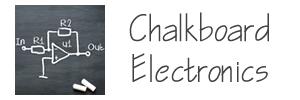 Chalkboard Electronics